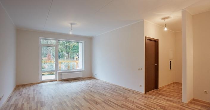 Ремонт квартир в Одессе - выгодные цены на