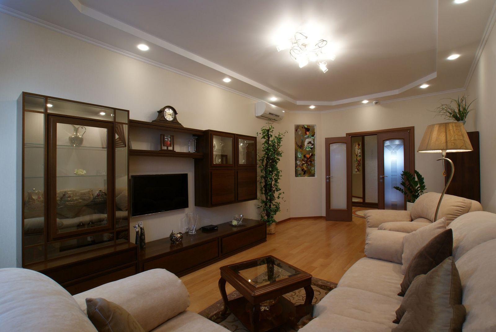Цены на ремонт квартир в Санкт-Петербурге — Прайс и